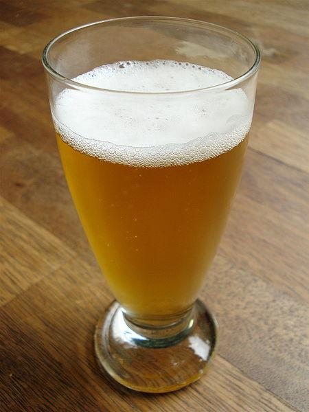 Newly-discovered yeasts could result in tastier light beers (Photo: Egien)