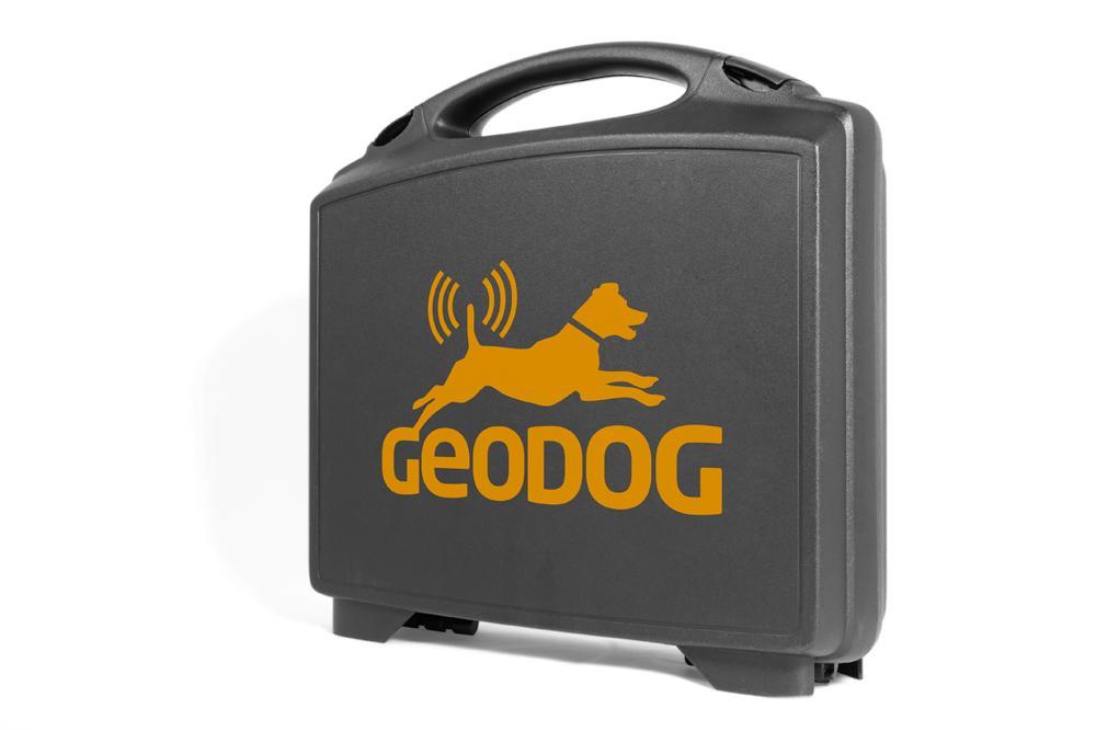 GEODOG system