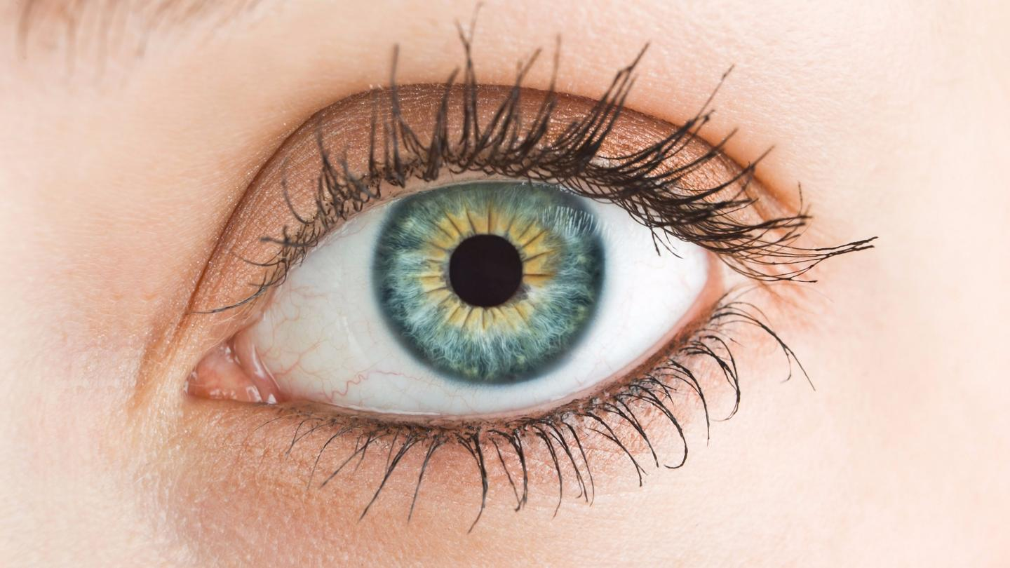A breakthrough gene therapy for a rare form of hereditary blindness is close to FDA approval