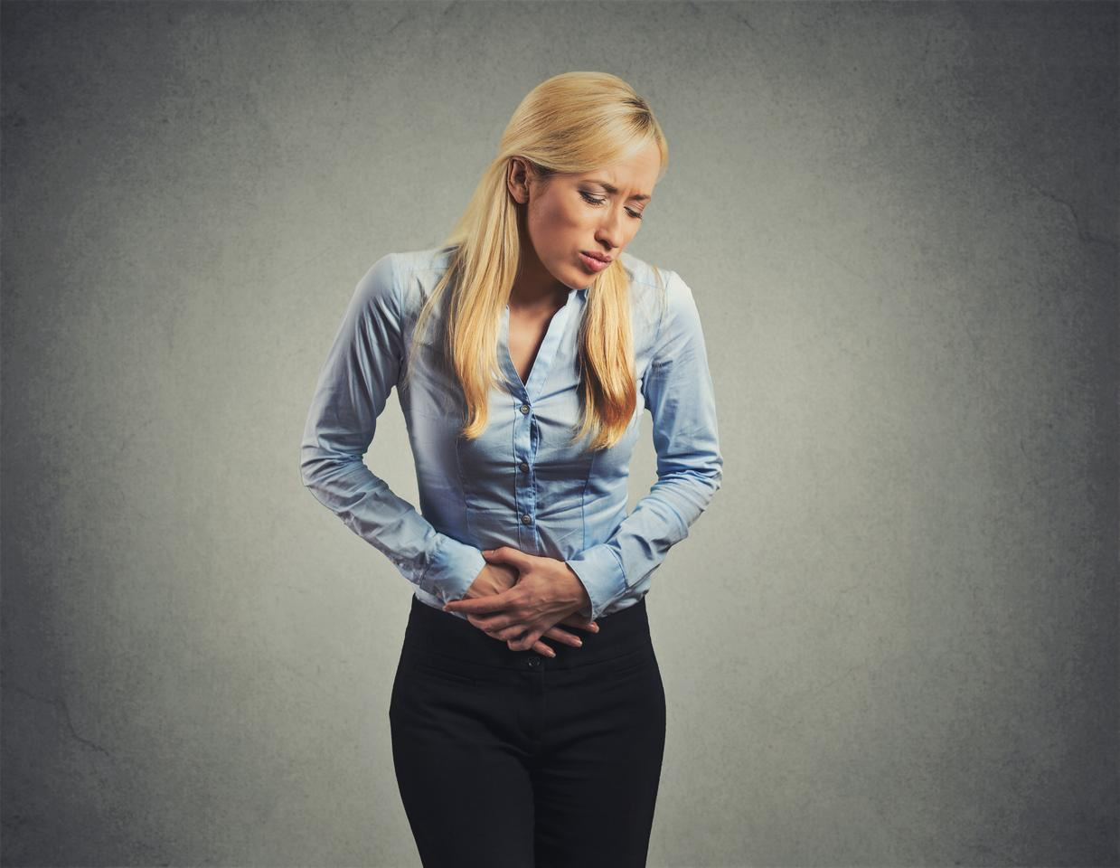 Irritable bowel syndrome is the most common functional gastrointestinal disorder