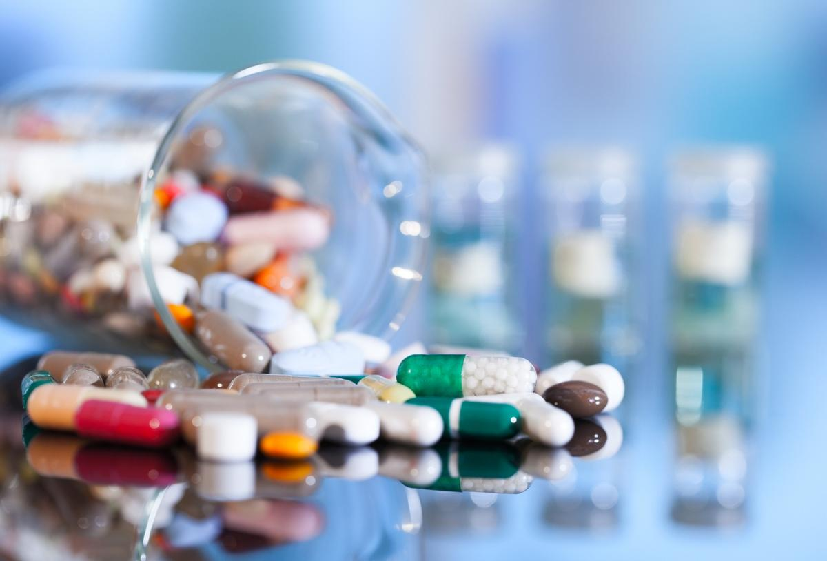 Researchers have found that combining two ineffective antibiotics can make for an effective new treatment against antibiotic-resistant bacteria