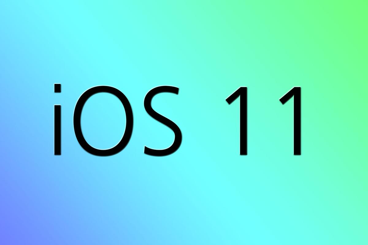 We'll know more about iOS 11 after the WWDC, but here are some improvements we hope to see