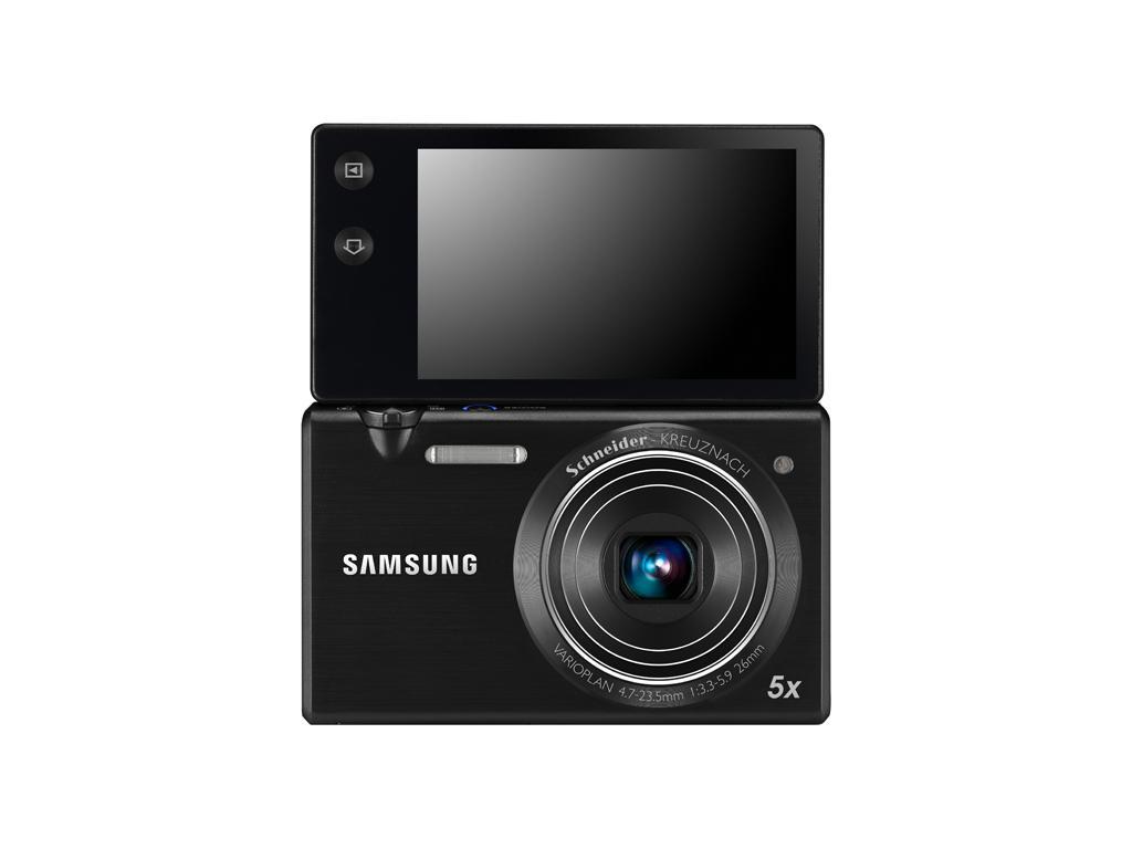 Samsung MultiView MV800