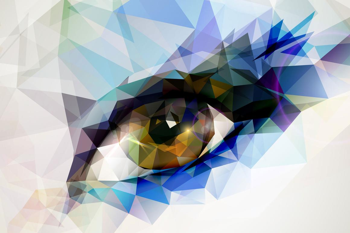 Stanford researchers have found a way to keep artificial retinas from overheating