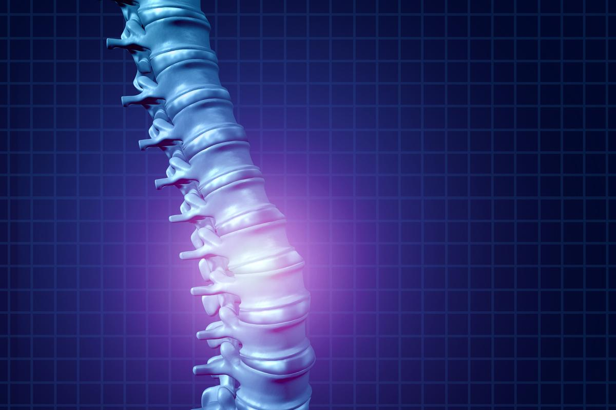 Scientists believe they have found a safer way to inject stem cells into injured spinal cords, avoiding the risk of further injury while accelerating the uptake of regenerative cells