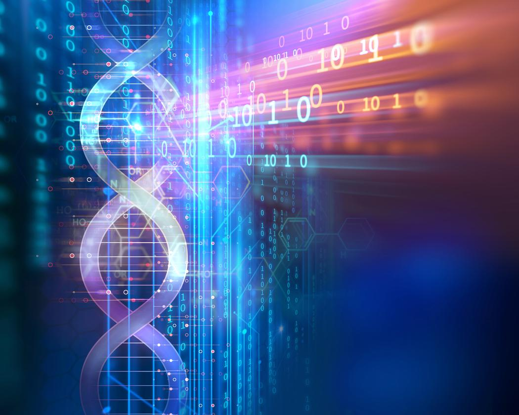 Researchers have identified a master regulator gene responsible for controlling the expression of a number of different downstream genes related to schizophrenia