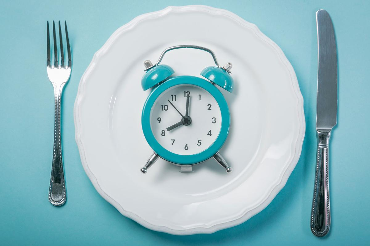 A trial found the extreme eating strategy of alternate-day fasting resulted in beneficial health outcomes after just four weeks