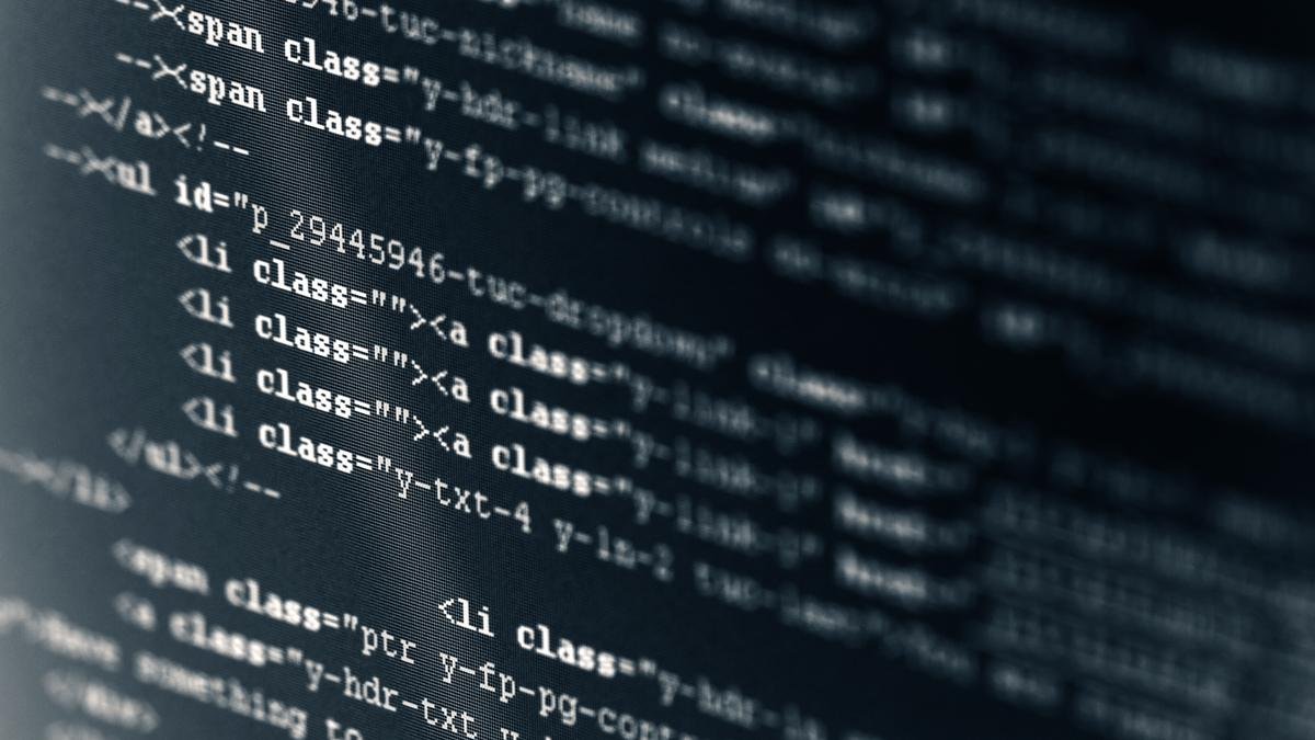 MIT aims to simplify web development with new language