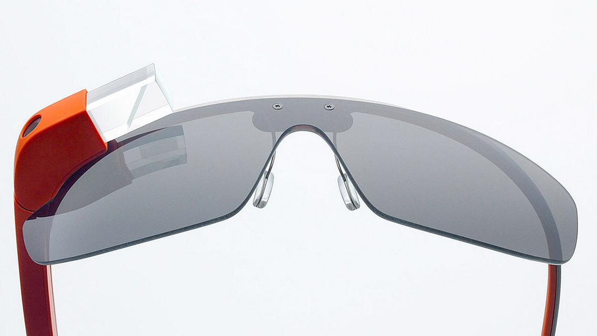 Google shed some light on the tech specs of its smartglasses, Google Glass