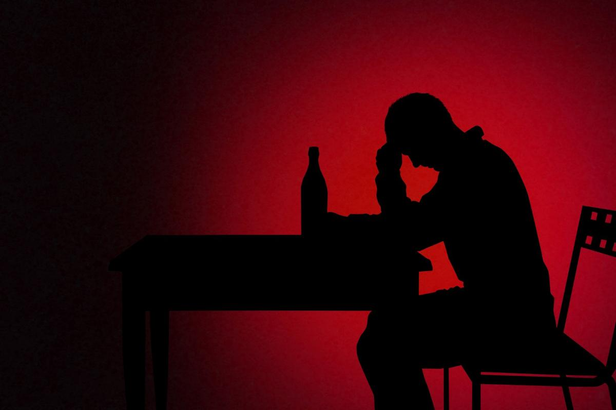 An animal study has found that stem cell treatment could dramatically reduce alcohol intake suggesting a new treatment for alcoholism