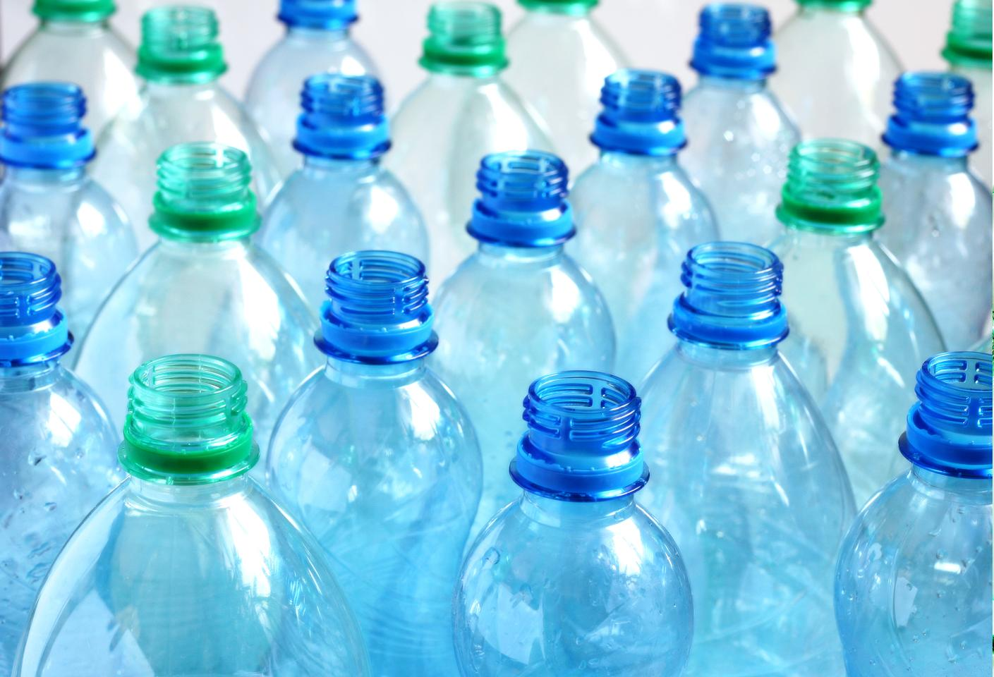 A new study has found the bioplastics contain just as many toxic chemicals as conventional plastics