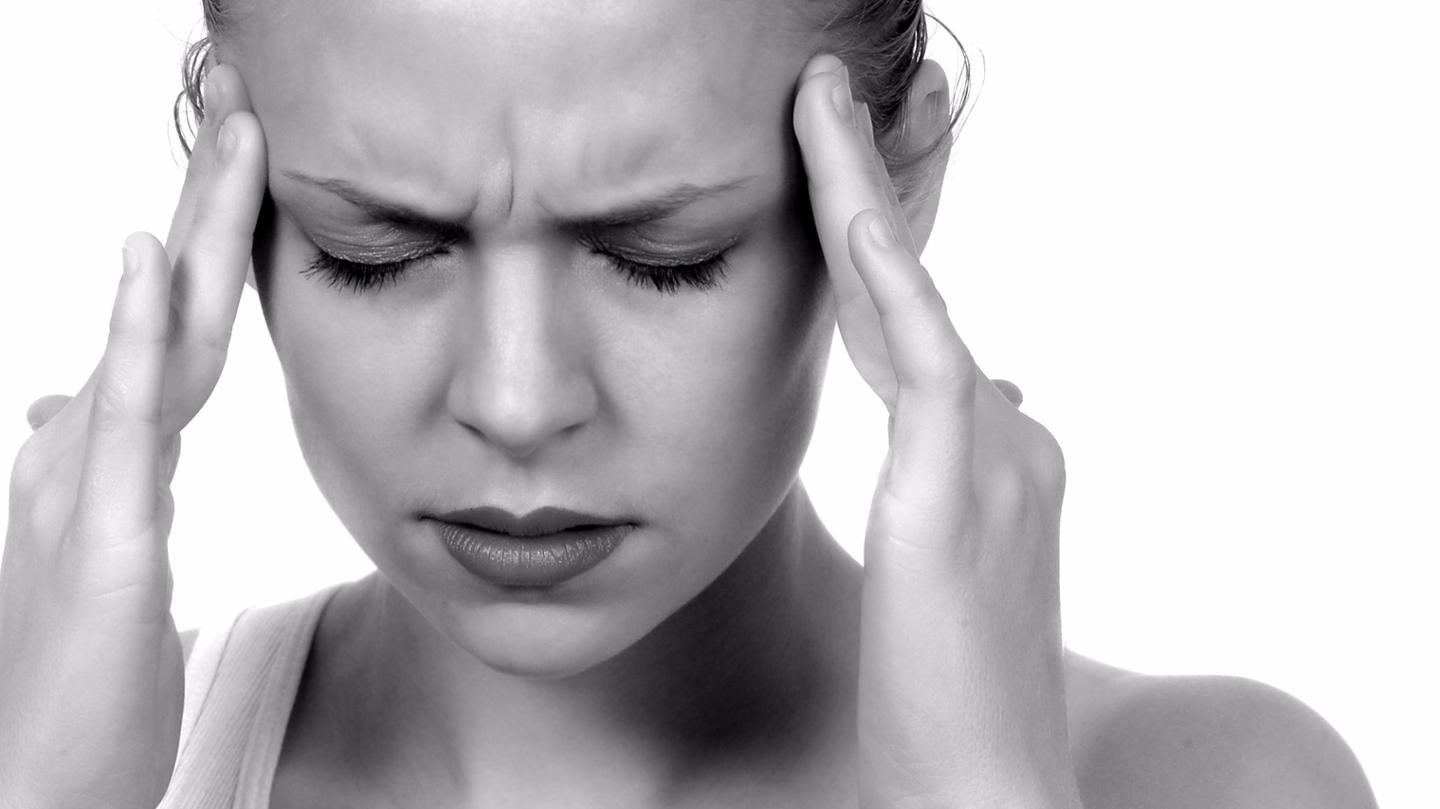 Several groundbreaking drugs to treat migraines are producing successful results in Phase 3 human clinical trials