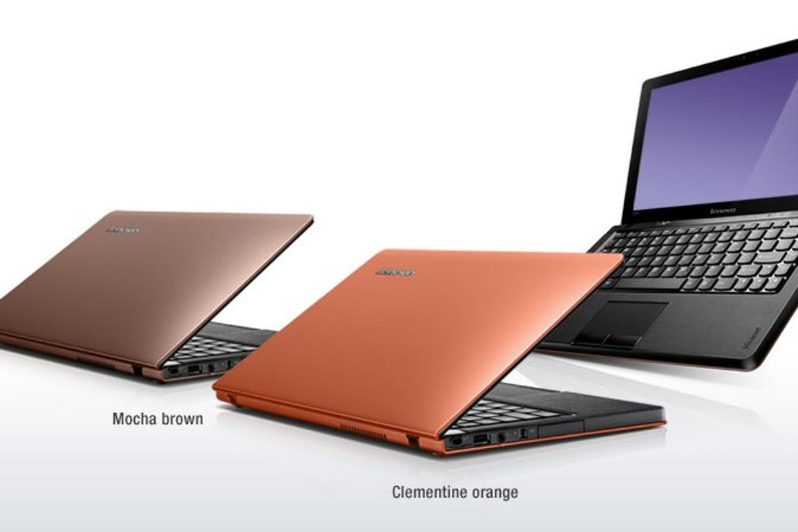 Lenovo has launched the luxury 12.5-inch IdeaPad U260 laptop with ULV processor, HDD shock protection and face recognition software