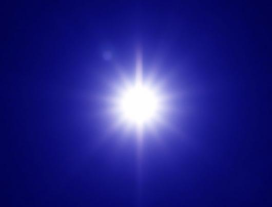 Australian Scientists developing spray on solar panels