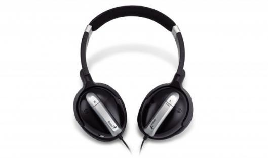 The GHP-04NC headphones