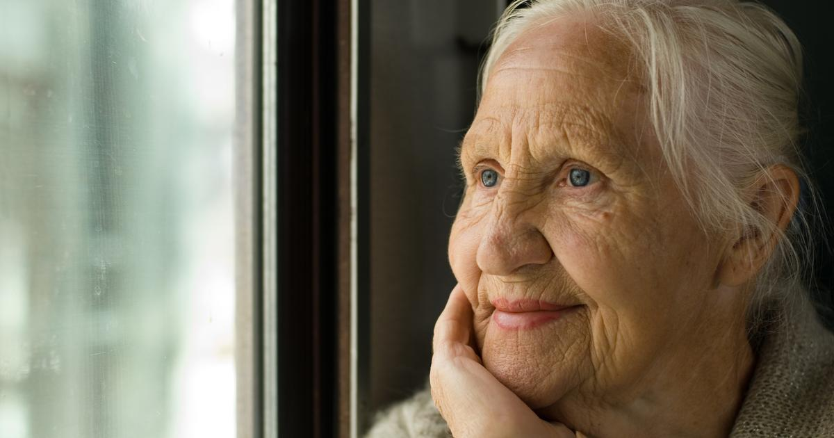 """""""Surprising"""" new insights into link between gut microbiome and aging"""