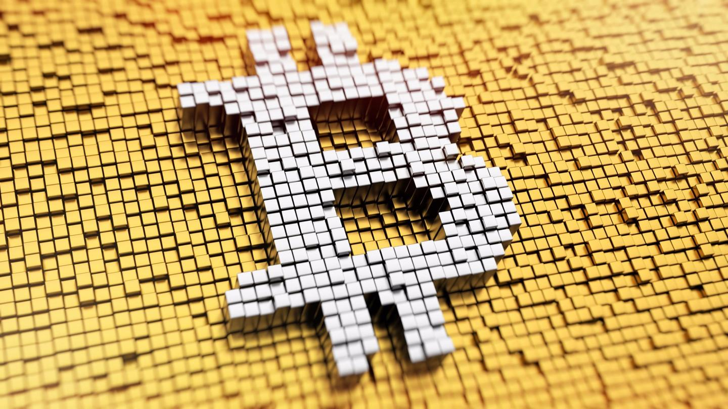 The energy consumption of Bitcoin and other cryptocurrencies is cause for concern