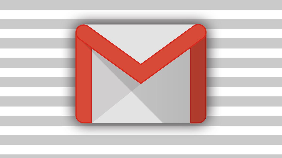 How to get the clean, organized, empty Gmail inbox you've always wanted