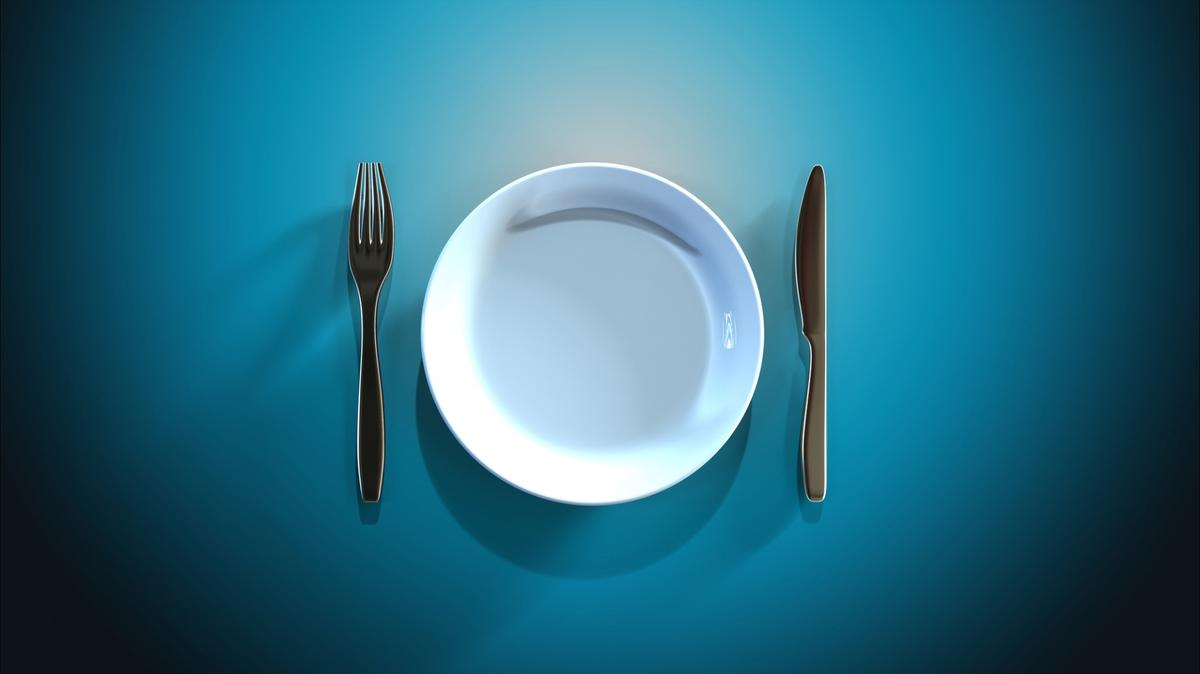 A new study uncovered 30 previously undiscovered metabolic markers that were found to increase in the blood after a period of fasting