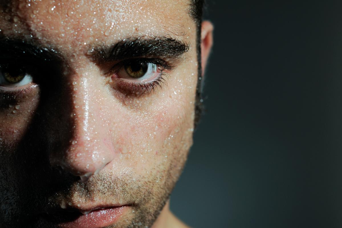 It may not be easy to turn sweating fat through the skin into a weight loss therapy for humans
