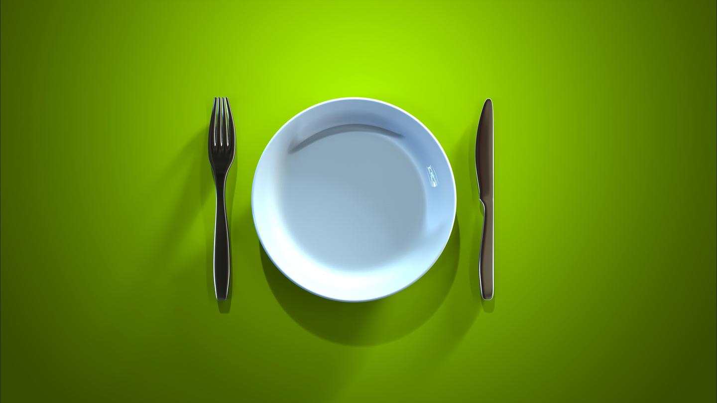 A new study has found that intermittent fasting can boost long-term memory retention in mice