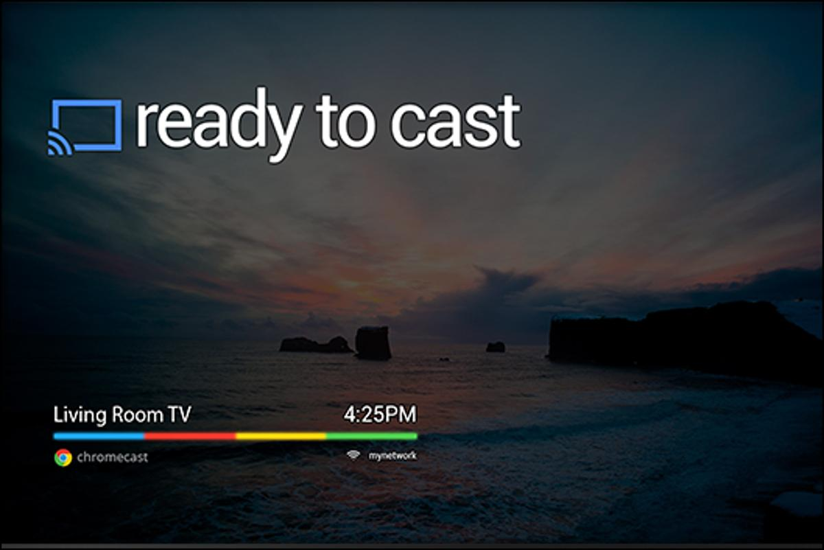 Here's how to get more out of your Chromecast with the Chrome browser