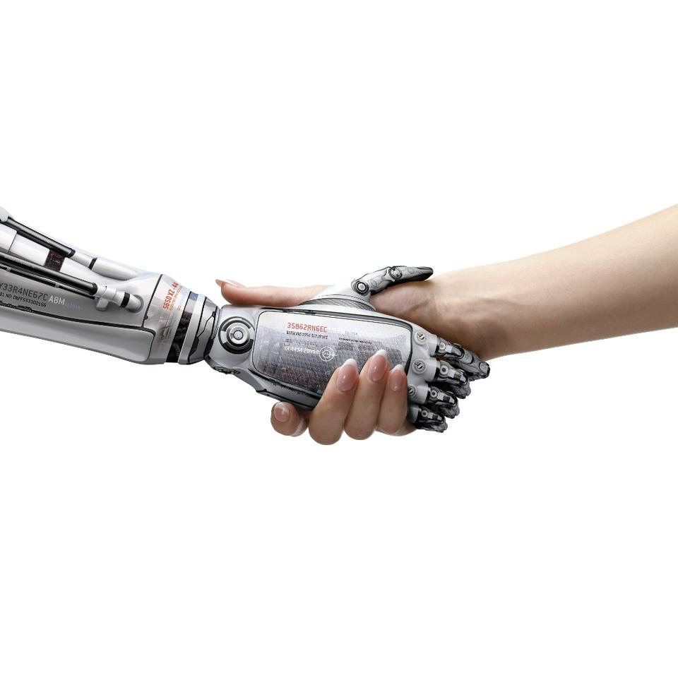 The Future of Life Institute has outlined the Asilomar AI Principles, a list of 23 guidelines that artificial intelligence researchers, scientists and lawmakers should abide by to ensure safe, ethical and beneficial use of AI
