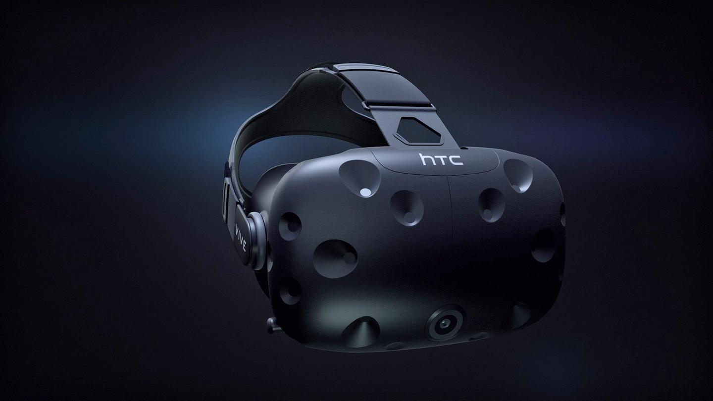 HTC has drastically cut Vive pricing in a bid to kickstart some sales in the run up to the holiday season