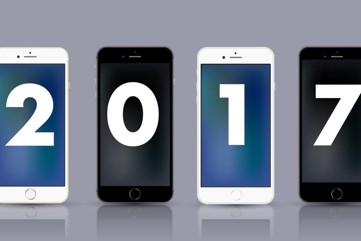 How Apple could recover from 2016 weak lineup and faltering public image