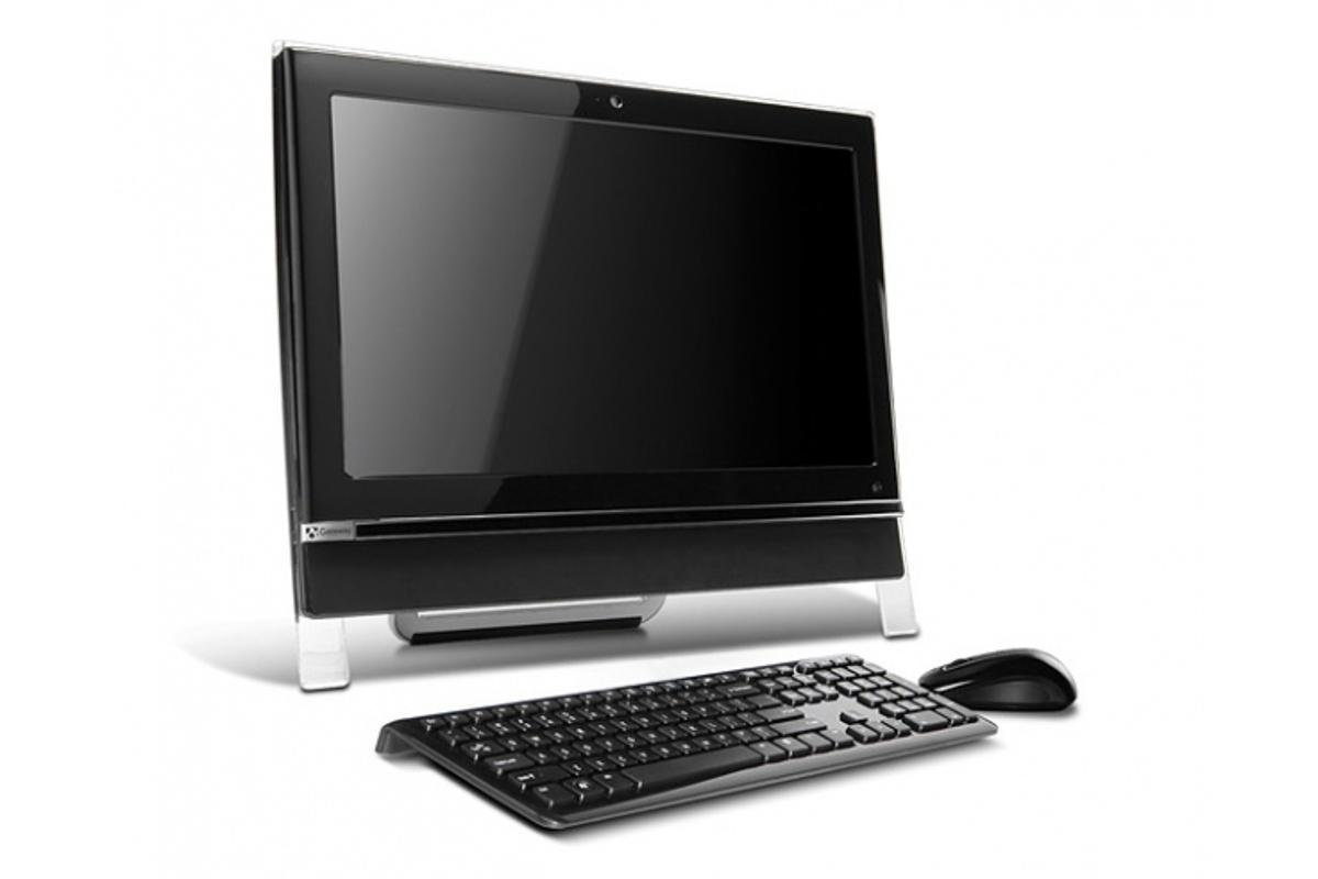 Gateway ZX4800-06