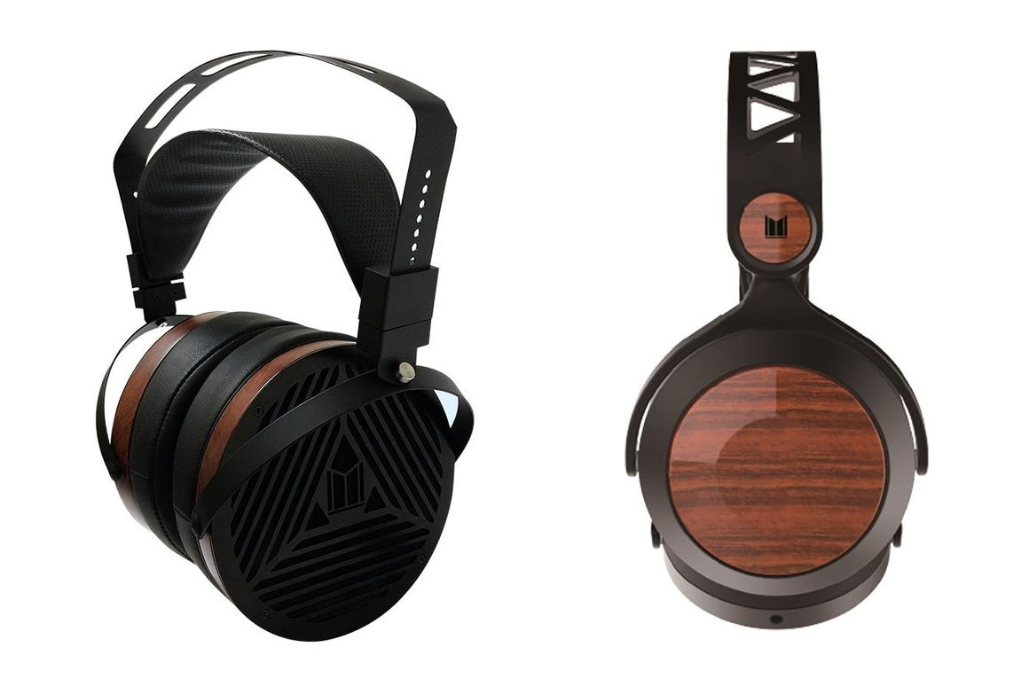 Surprisingly inexpensive audiophile-pleasing planar headphones from Monoprice