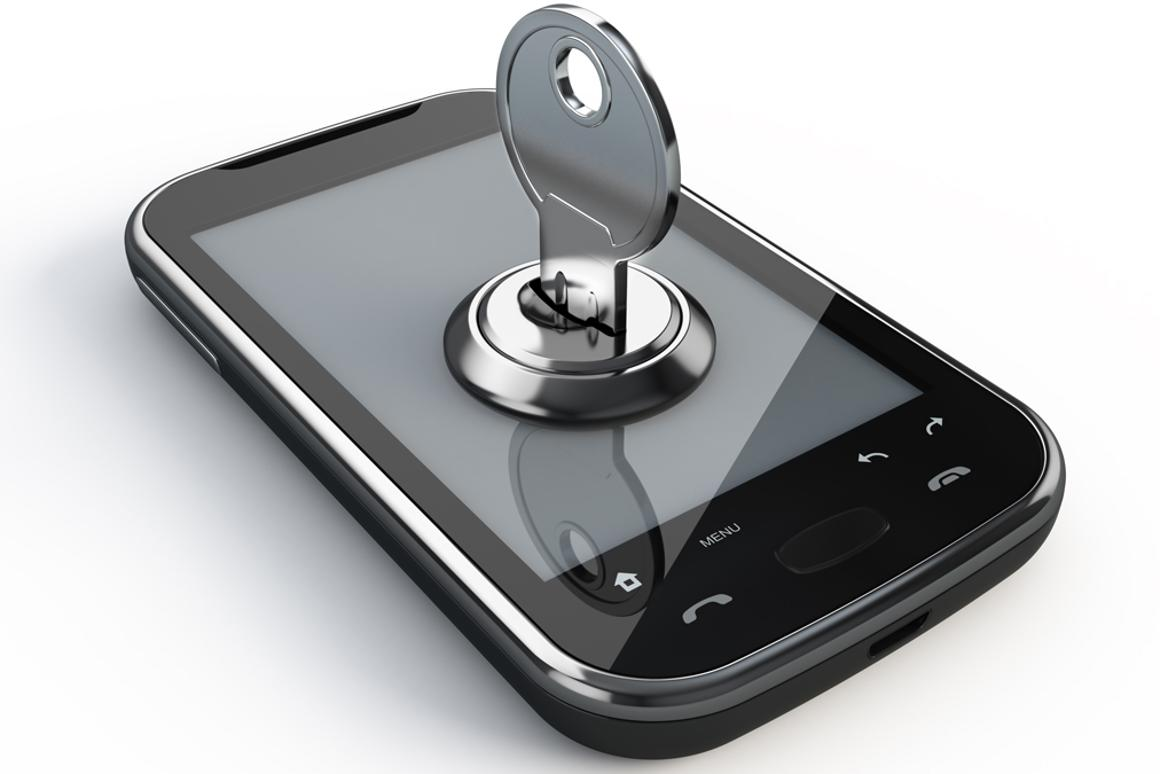 Experts call for risk scores to improve smartphone app security