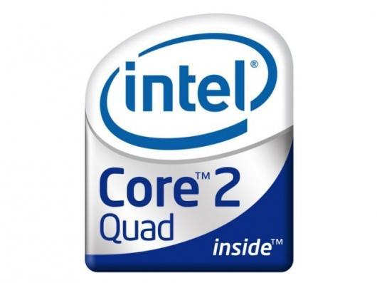 Intel's new Core 2 Quad Q8200 just around the corner