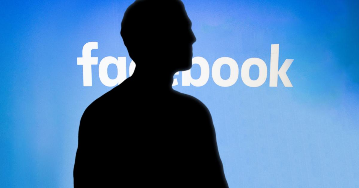 Facebook isn't eavesdropping, but the truth is more disturbing