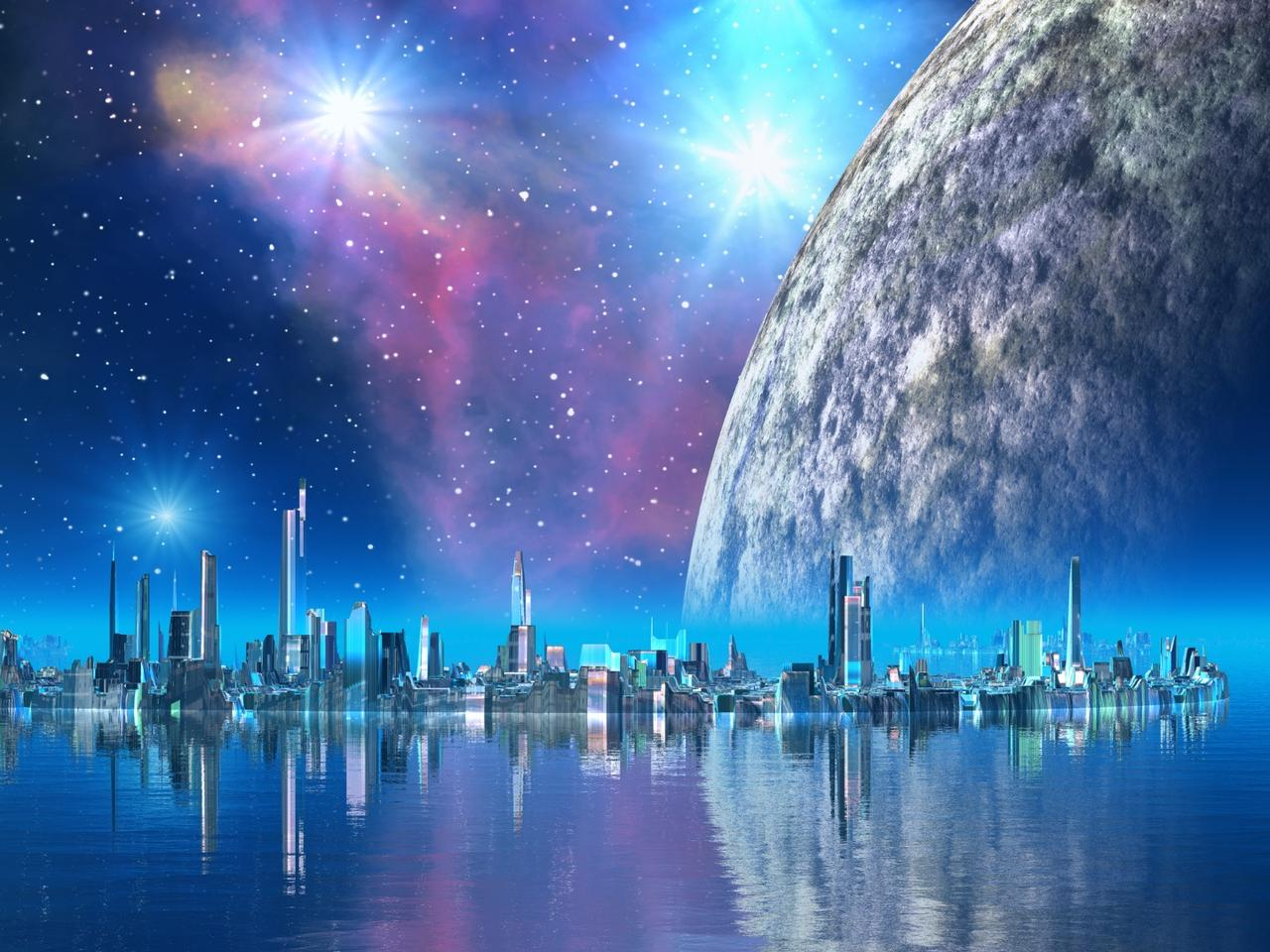 First contact with extraterrestrial civilizations has long fascinated scientists, philosophers, and writers