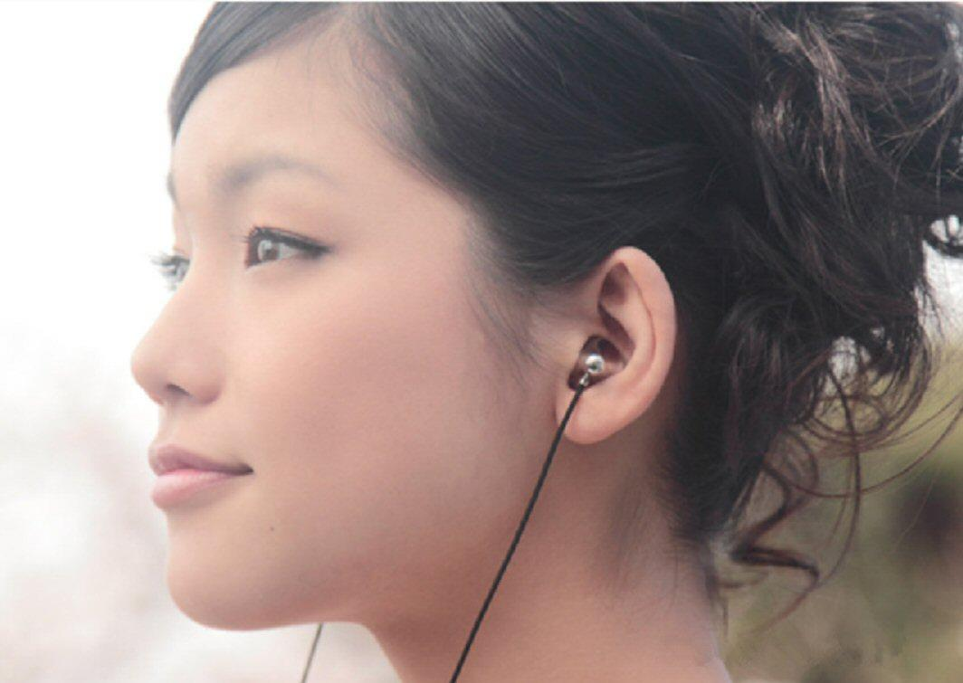 Final Audio Design says that its Piano Forte X-VIII Series earphones deliver distinctive and vivid sound quality