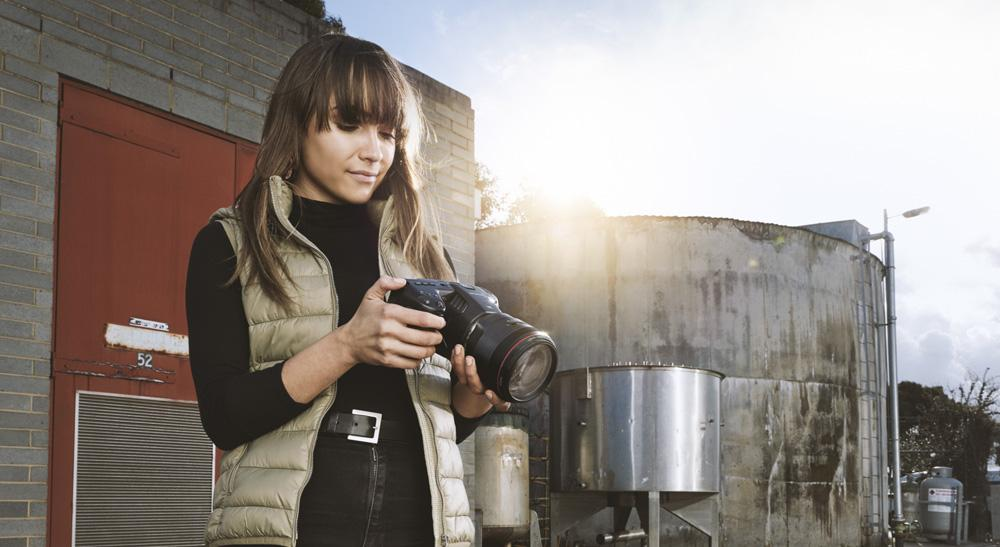 Bit by bit, Blackmagic has been upping the capabilities of its relatively compact and largely capable Pocket Cinema series