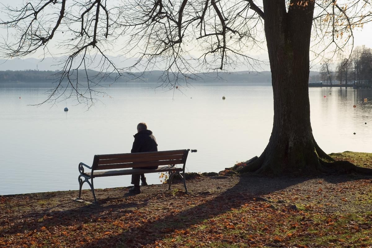 Researchers warn that many nations around the world are facing an impending loneliness epidemic