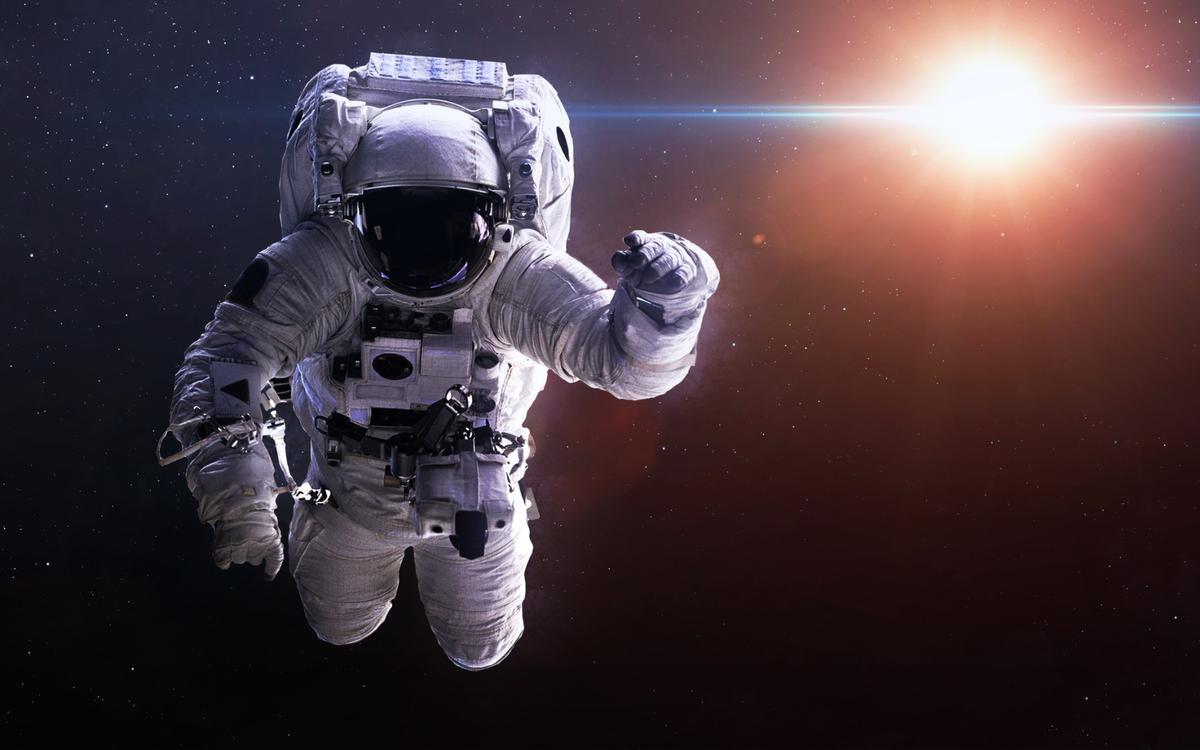 Uzay Araştırmalarında Kök Hücrelerin Önemi…