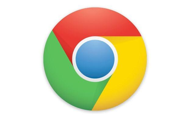 Google Chrome now lets users bring their tabs with them on the go, or at home