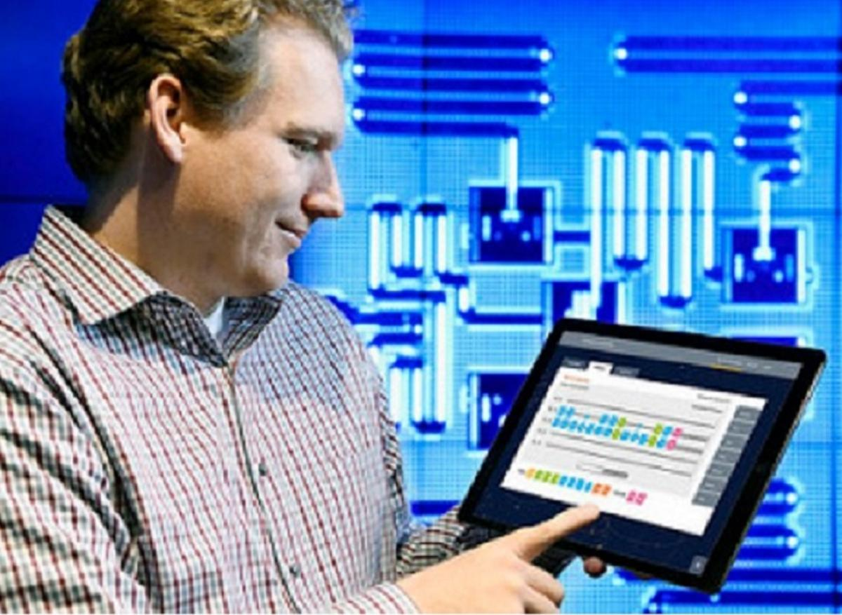A fundamental initiative within the newly formed IBM Research Frontiers Institute, the new 5 qubit processor can be accessed by anyone via the IBM Cloud