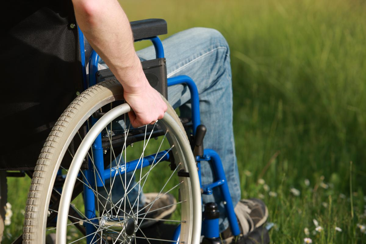 A new drug, known as CuATSM, has had promising results in treating ALS in a Phase 1 clinical trial