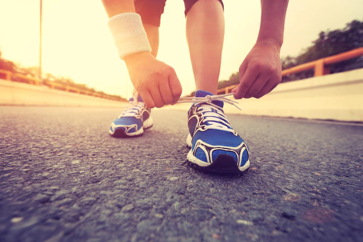 The mystery of how our shoelaces come untied has finally been solved