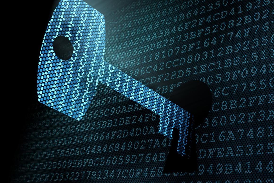 Australia's prospective anti-encryption legislation may be passed over the next few months