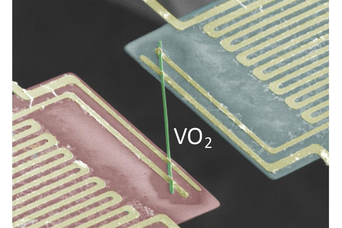 A team of researchers led by the Lawrence Berkeley National Laboratoryclaims to have identified a metal that passes electrical current without producing any heat