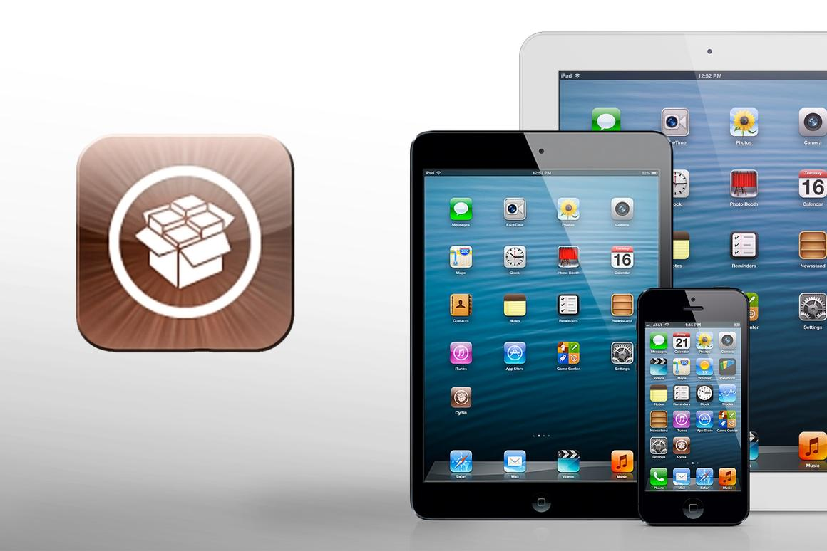 We break down the all-time best Cydia apps for your jailbroken iPhone, iPad, or iPod touch