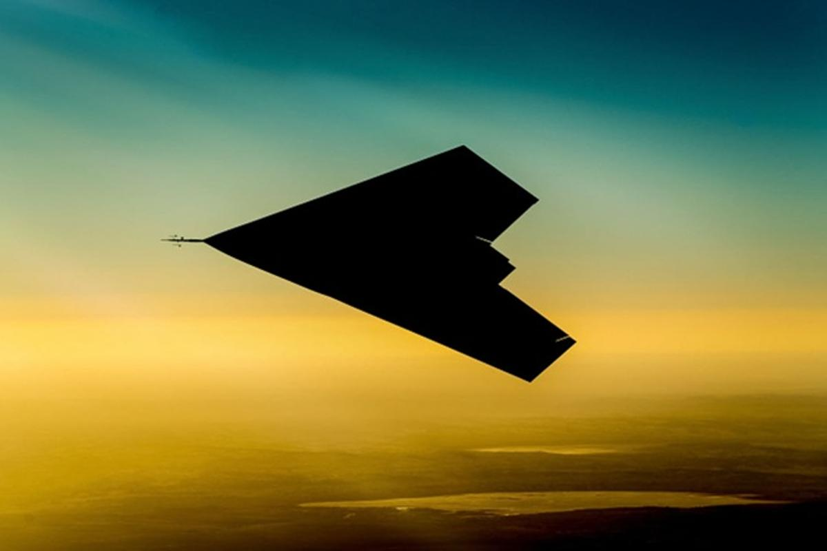 Unmanned Warrior will demonstrate will showcase air, surface and sub-surface vehicles and sensors, such as the Taranis, Unmanned Combat Air Vehicle (UCAV)