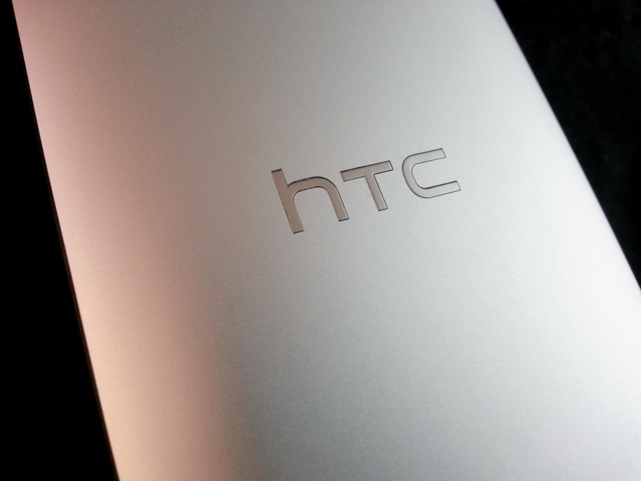 HTC dug itself into quite the hole