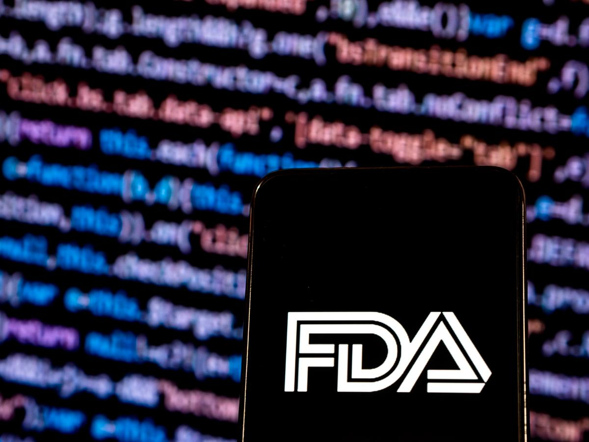 The FDA's latest alert reports on a patient death following a fecal transplant undertaken in the course of a clinical trial