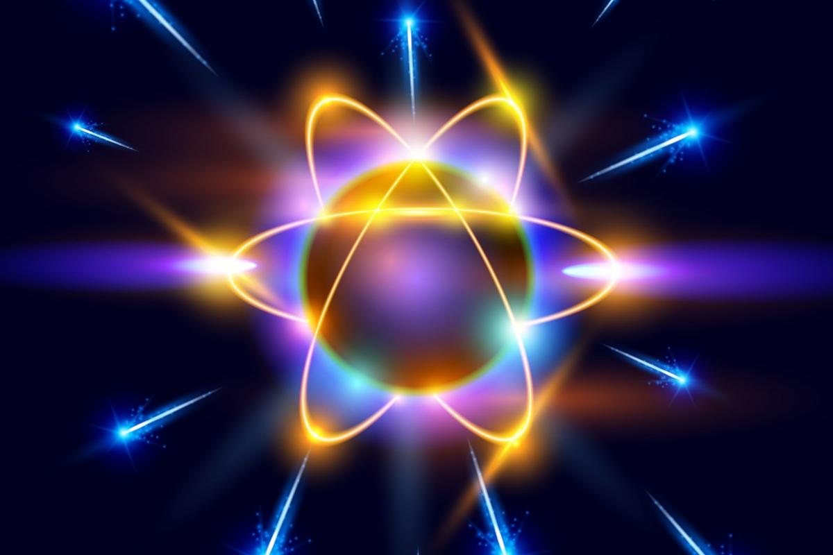 """Both the outer """"valence"""" electrons and inner-core electrons of atomic nuclei behave unexpectedly under extreme pressure, which suggests there may be as-yet-undiscovered states of matter"""